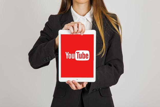 Les meilleures chaînes YouTube pour apprendre l'anglais